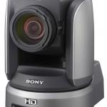 Neue Remote-Kamera von Sony: BRC-H900