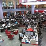 BBC: Annova-Redaktionssystem statt ENPS