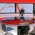 Dokumentation: BBC at War