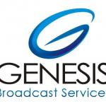 Gravity Media Group übernimmt Genesis Broadcast Services