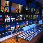 TV Skyline: Neuer Ü7 ab sofort im Einsatz