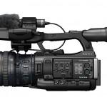 ITV stellt auch regionale News auf HD um
