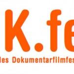 Dokfest München 2015: Vorschau und Empfehlungen