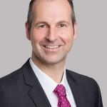Marcus Kunkel neues Mitglied der Geschäftsleitung bei Chrosziel