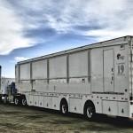 NEP übernimmt Outside Broadcast und RecordLab