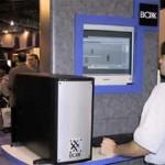 Boxx: FusionBoxx HD