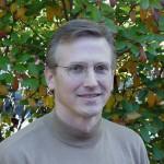 Avid: David Krall wird CEO