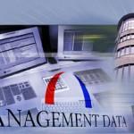Management Data vor dem Aus?