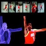 RealViz: Image Modeller