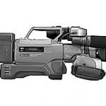 Sony (DVCAM): DSR-200AP