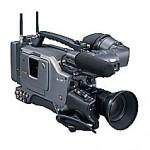 Sony (DVCAM): DSR-570WSPL
