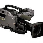 Sony (Professional): DVW-790WSP
