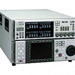 Plazamedia nutzt zehn MAV-555-Diskrecorder