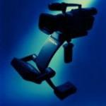 Cinema Products: Steadicam DV