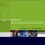 Matrox.tv und AvidProNet.com: Web-Video-Hosting für NLE-Kunden