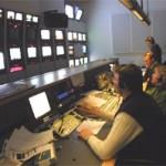 Plazamedia mit neuen Aufträgen