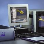 DVS liefert erstes Clipster-System aus