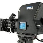 Digital-Film-Highlights der NAB