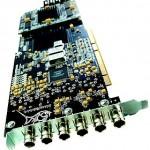 Nucoda setzt Bluefish444-Boards von Digital Voodoo ein