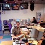 Pinnacle und SGI betonen Zusammenarbeit bei Newsroom-Lösungen