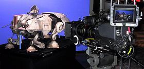 Understanding VFX, © Nonkonform