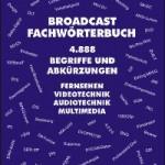 Neuauflage des BET-Fachwörterbuchs