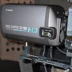 NAB2004: Neue Objektive, bessere Tools