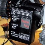 Fujinon: Precision Focus System