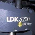 NAB2004: HD-Slomo-Kameras