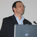 Harris baut Organisationsstruktur in Europa weiter aus