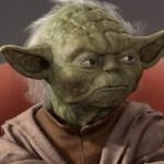 Star Wars: Digital Cinema Master mit Digital-Vision-System bearbeitet