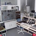 Investitionen im Medien Centrum Tonndorf