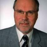 Dr. Bock übernimmt EBU-Funktionen