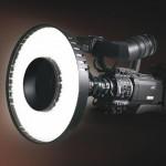 Litepanels stellt kompaktes Beleuchtungs-System vor