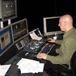 CinePostproduction erweitert Grading-Suite