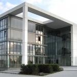 MCI: Kika-Sendeabwicklung modernisiert
