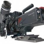 Iridas unterstützt Cine-Raw-Format