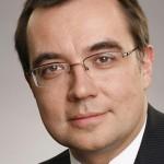 Führungswechsel bei Sony Professional Solutions Europe: Hantschel löst Bush ab