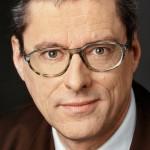 Personalien bei ARD und Bavaria-Tochter FTA