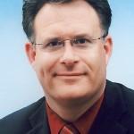 Führungswechsel bei Avid in Deutschland