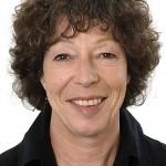 Bremedia: Claudia Schröder rückt in Geschäftsführung auf