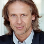 Kogel übernimmt Aufsichtsratsvorsitz bei Constantin