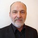 Bernd Hellthaler zieht sich bei EuroArts zurück