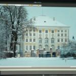 Arri vertreibt Cinnafilm-Software weltweit exklusiv unter dem Namen Arri Relativity