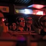 Digitales Kino und Stereo-3D: Themen beim InsightOut-Workshop