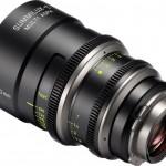 Band Pro stellt Leica Summilux-C-Objektive vor