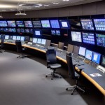 APS hat neues Playout-Center eröffnet