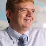Wolfgang Breuer neuer Geschäftsführer Technikbei Media Broadcast
