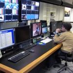 Wellen+Nöthen erweitert Technik im Playout Center von ProSiebenSat.1