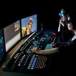 Quantels Stereo 3D-System im Einsatz in Wimbledon